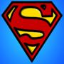 Superman Logo by Conrarr