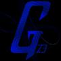 Profile picture by Gragon73