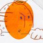 My friend Tomato by Fruehfeuer