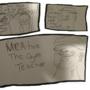 Gym Teacher by TheMgamer
