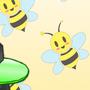 i wanna bee by Kenamy