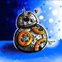 BB8 by BeKoe