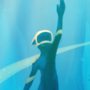 ABZU^ by CooliSushi