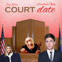 Court Date by CabbageClock