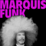 Marquis Funk by CabbageClock