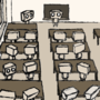 School by DreamND