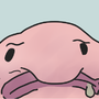 Blobfish by BrandonPewPew