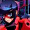 Miraculous Ladybug FanArt
