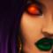 BallBots - Viper Commission