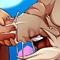 Pokemon GO Big or Choke Trying