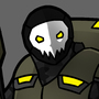 Raid squad #2 by DatCakeIzEhPai