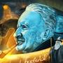 J.R.R. Tolkien's World by Tsitskhvaia