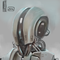 Robot design | KRITA 3.0 SPEEDPAINTING