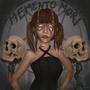 Memento mori by BeckyF