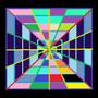 Art Illusional by Jivetenn27