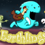Earthlings by Domo76