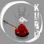 Kubo_Design by ZaHa