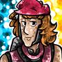 Deo's Artman! by BeKoe