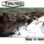 Teolteco - progress by Rydyger