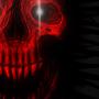 Scragharth's Skull by nuFF3