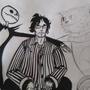 work in progress tale tellers by captainfrakas
