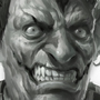 Goblin Joker by beekart