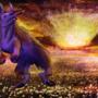 Calundo Bull by ScrawlRico
