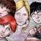 J. K. Rowling - A World of Magic