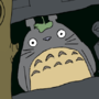 Tale tellers:Hayao Miyazaki WIP by Endergyne