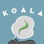 Koala by ZaHa
