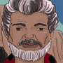 George Lucas the Tale Teller by Anti-Gog