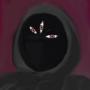 Five-Eyed Storyteller by GregSargor