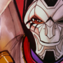 Jhin (Art Should Terrify) by Enzer0