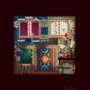 Chrono Trigger style pixel art practice