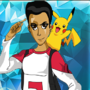 Pokemon Star Utube banner by Rojay101