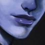 widowmaker by meloramylin