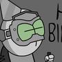 Happy Birthday Grumpy666 by Ante45