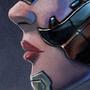 Cyberpunk by Fastleppard