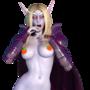 Whorelords 2.0 updates by zuleyka
