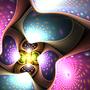 Dimensions by Argothar