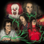 Stephen king by jreed310