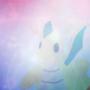 Dragonite (Pokemon Edit)