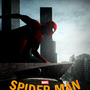 Spider Man: Homecoming - Poster by ArtBasement