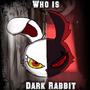 Bloody Bunny. by GLaDOS55