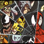 spiderman big pic by AngeloNardone