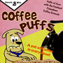 Coffee Puffs Cereal Box by Michael-T-Scott