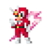 Day #154 - Viewtiful Joe by JinnDEvil