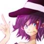 Purple by sweetyluli
