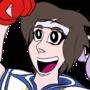 Sakura (Street Fighter 3) by mikalz