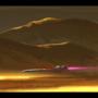 Mars racer by beekart